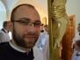 25-lecie beatyfikacji o. Rafała