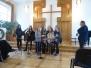 Spotkanie Akcji Katolickiej