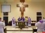 Sympozjum - wspomnienie św. Maksymiliana