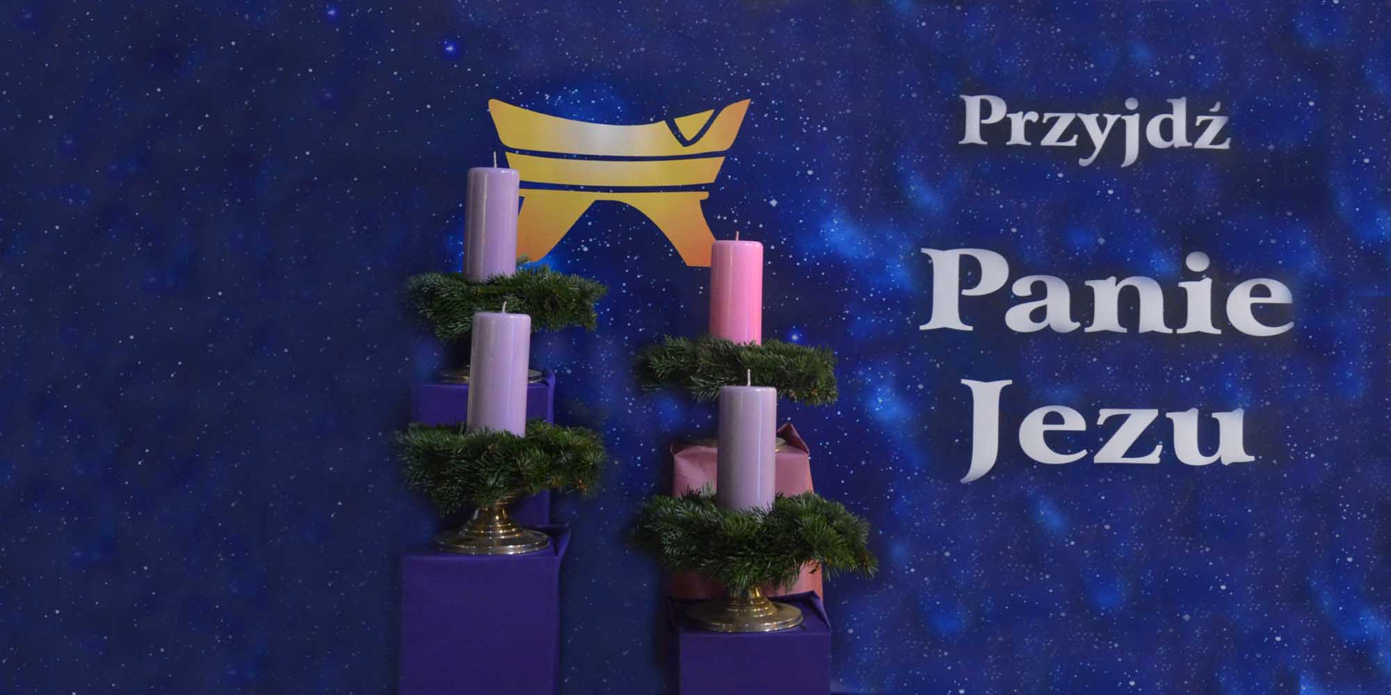 http://seminariumfranciszkanskie.pl/wp-content/uploads/2013/06/adwent-slider.jpg