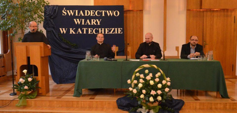 Sympozjum pastoralne