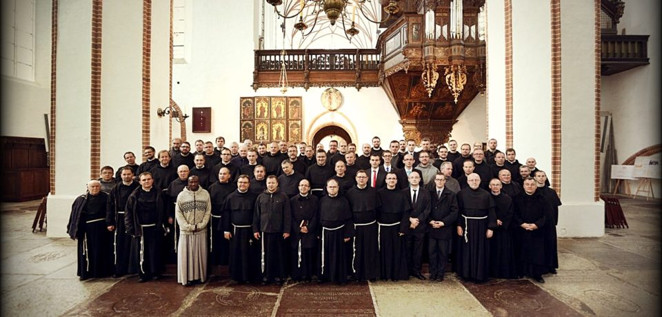 Gdańskie Święto Prowincji