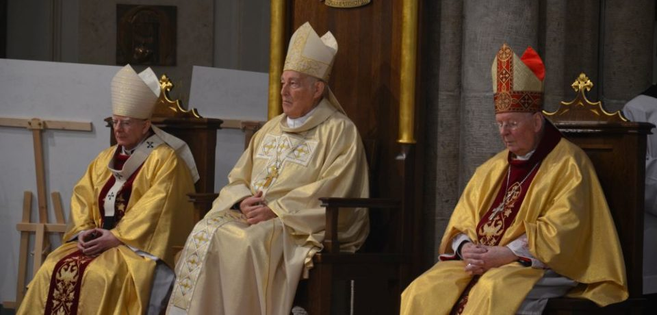 Rada Konferencji Biskupów