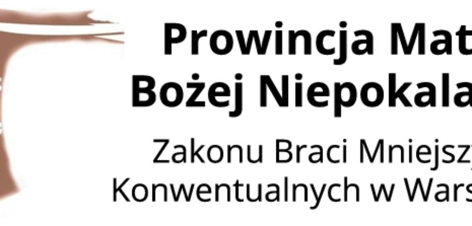 prowincjawaw
