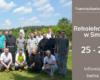 Rekolekcje powołaniowe w Smardzewicach