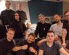Zespół Pokój i Dobro nagrywa płytę!