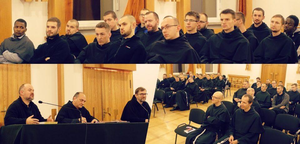 Kapituła seminaryjna