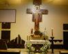 Wielkanoc w seminarium