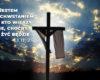 Chrystus zmartwychwstał prawdziwie! Alleluja!