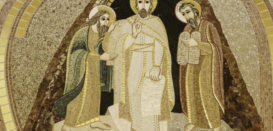 V Niedziela Wielkanocna