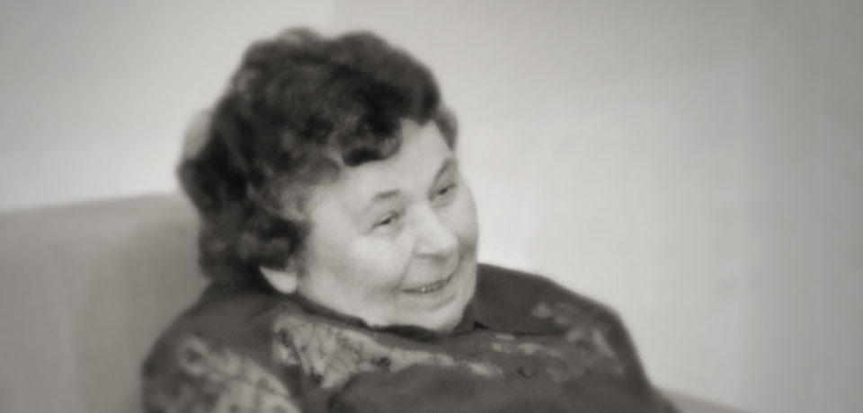 Pani-Zosia-BW